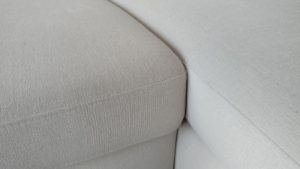 Max Schelling Sofa Test